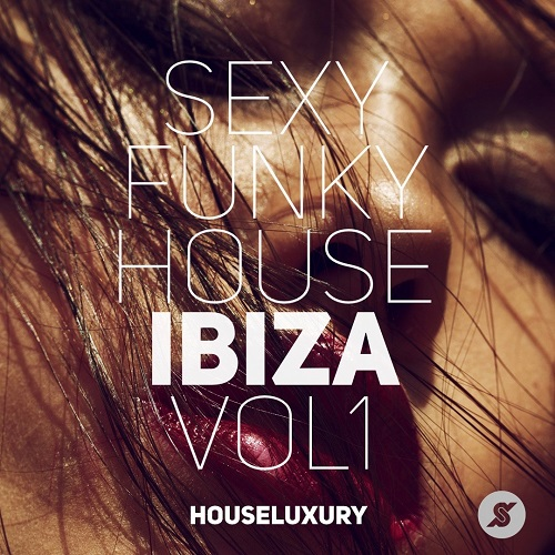VA - Sexy Funky House Grooves Vol.3 (2018) MP3