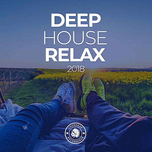 VA - Deep House Relax (2018) MP3