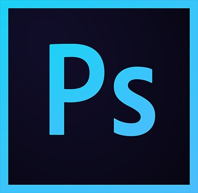 Adobe Photoshop CC 2019 20.0.4 (2019) PC
