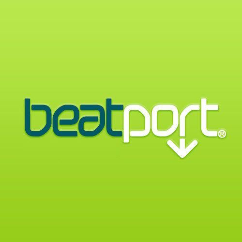 VA - Beatport Top 100 Tech House October (2016) MP3