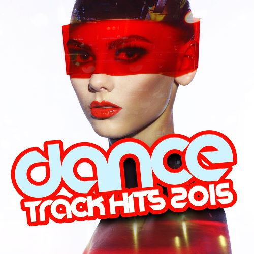 VA - Dance Fight Track Hits (2016) MP3
