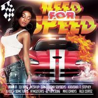 Need For Speed / Dance / 2016 / MP3