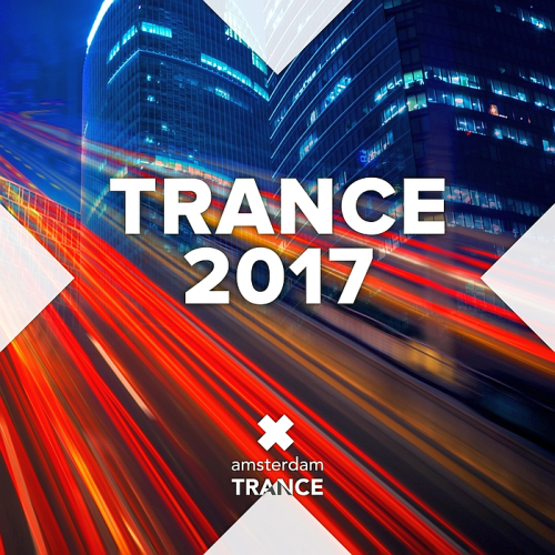 VA - Trance RNM Bundles (2017) MP3