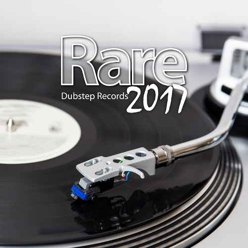 VA - Rare Dubstep Records 2017 (2017) MP3