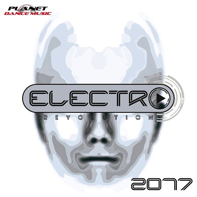 VA - Electro Revolution 2017 (2017) MP3