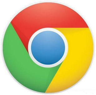 Google Chrome 58.0.3029.110 Stable + Enterprise (2017) РС